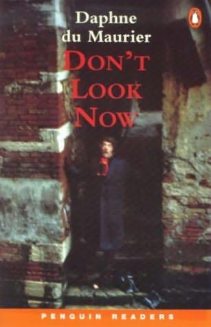 don't look now poster3.jpg