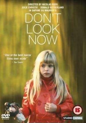 don't look now poster1.jpg