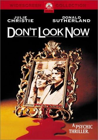 don't look now poster2.jpg