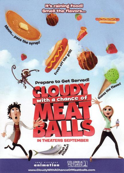 cloudy with a chance of meatballs poster4.jpg