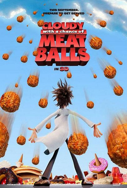 cloudy with a chance of meatballs poster1.jpg