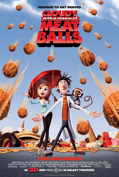 cloudy with a chance of meatballs poster2.jpg