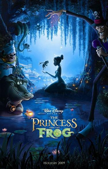 princess and the frog poster1.jpg