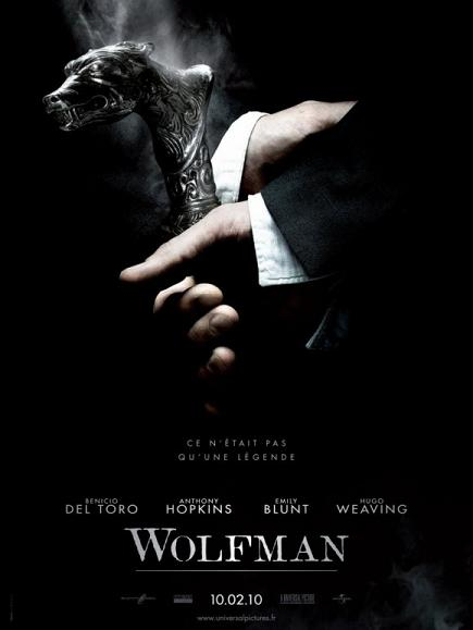the wolfman poster2.jpeg