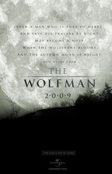 the wolfman poster3.jpg