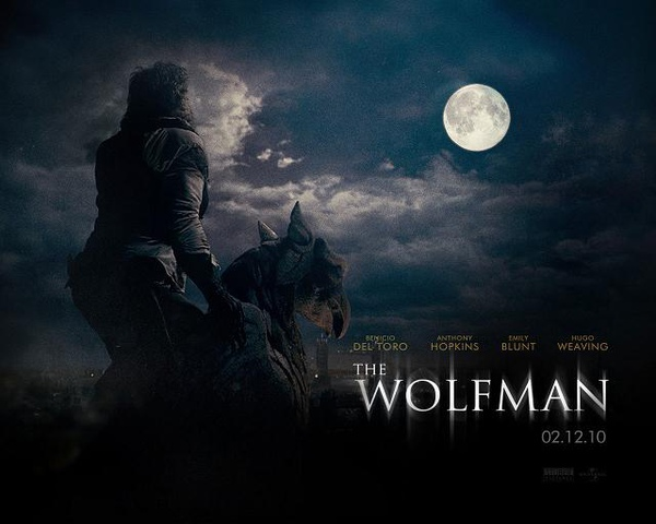 the wolfman poster4.jpg