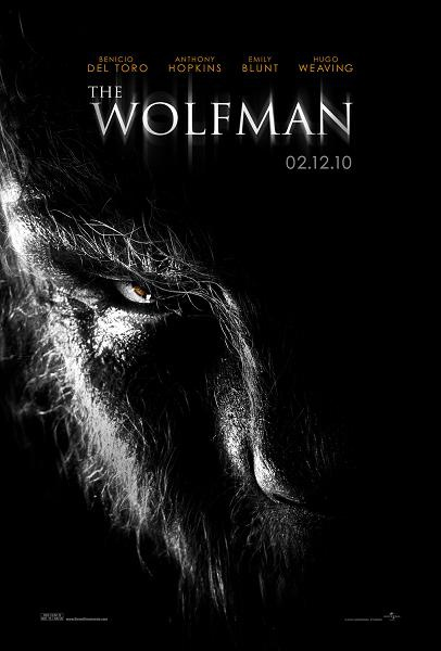 the wolfman poster5.jpg