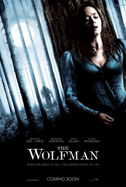 the wolfman poster6.jpg