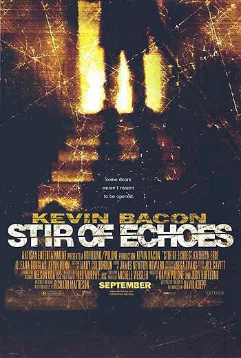 Stir of Echoes poster1.jpg