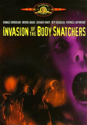 invasion of the body snatchers poster6.jpg