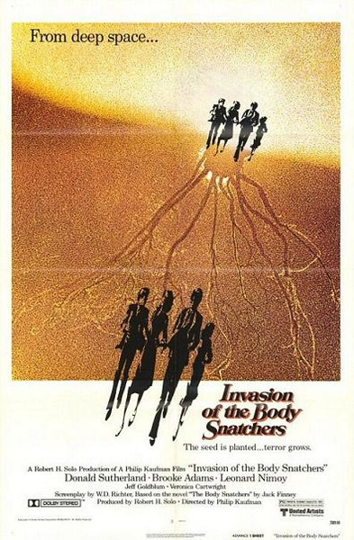 invasion of the body snatchers poster1.jpg