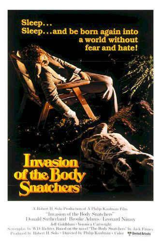 invasion of the body snatchers poster2.jpg