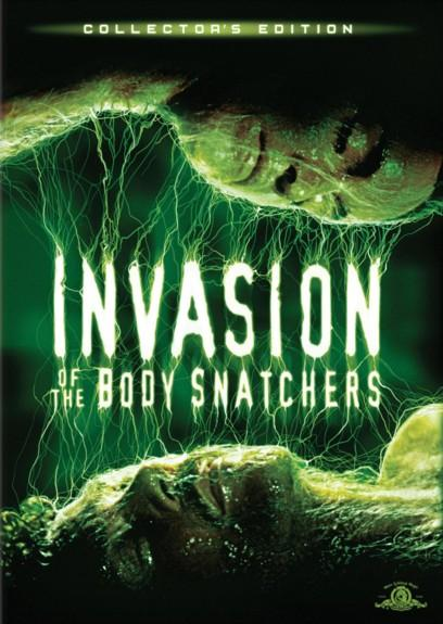 invasion of the body snatchers poster3.jpg