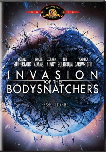 invasion of the body snatchers poster4.jpg