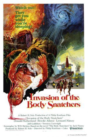 invasion of the body snatchers poster5.jpg