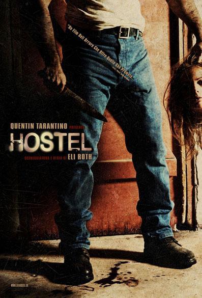 Hostel Poster1.jpg