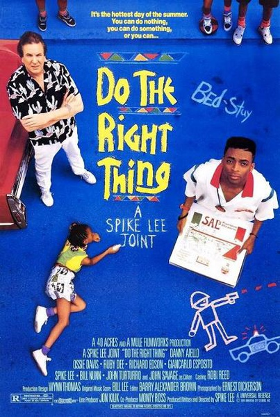 do the right thing poster.jpg