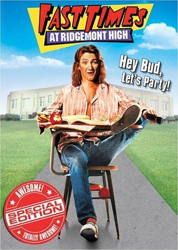 Fast Times at Ridgemont High poster2.jpg