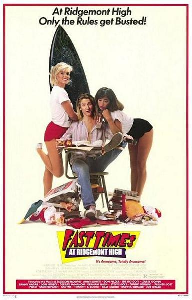Fast Times at Ridgemont High poster1.jpg