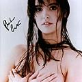 Phoebe Cates4.jpg