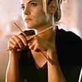 Jennifer Jason Leigh3.jpg