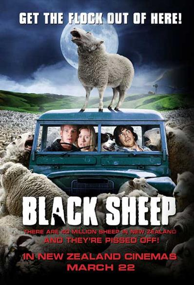 black sheep poster2.jpg