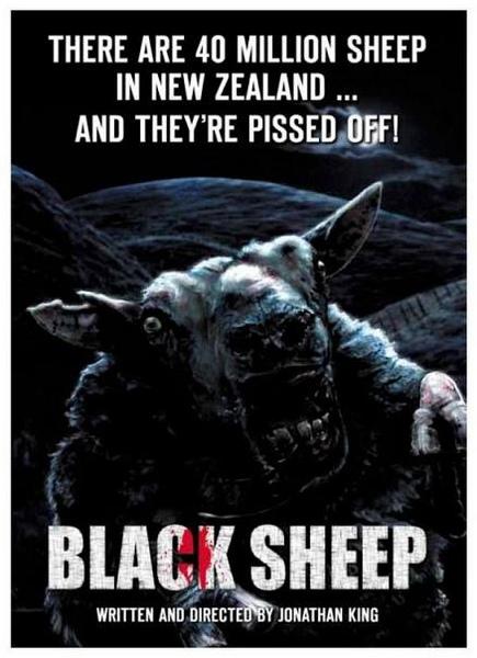 black sheep poster1.jpg