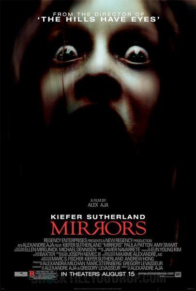 mirrors poster1.jpg