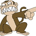 evil monkey from closet.jpg