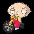 Stewie Griffin.png