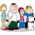 family_guy.jpg