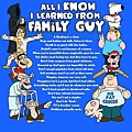 family_guy3.jpg