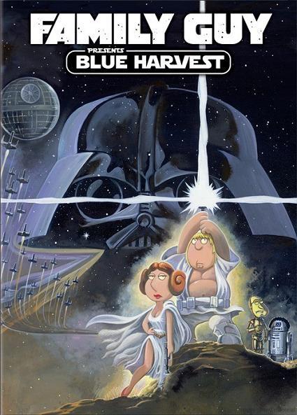 blue harvest poster1.jpg
