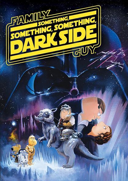 Something Dark Side poster1.jpg