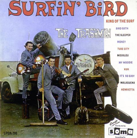 Surfin' Bird.jpeg