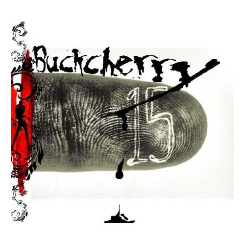 Buckcherry 15.jpg