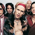 buckcherry1.jpeg