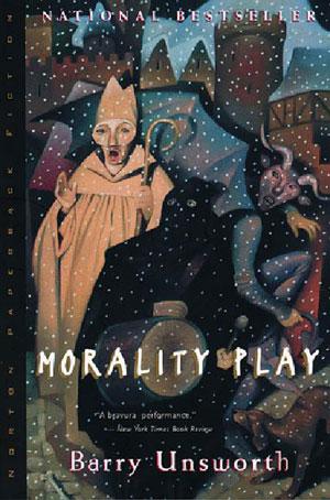 morality play.jpg