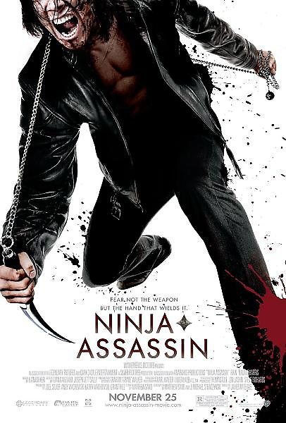ninja assassin poster1.jpg
