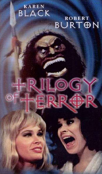 trilogy of terror poster2.jpg