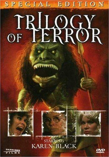 trilogy of terror poster1.jpg
