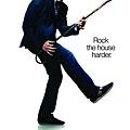 house poster2.jpg