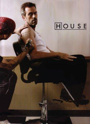 house poster8.jpg