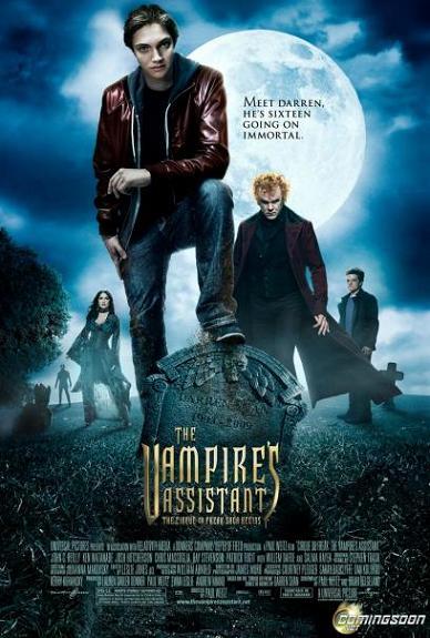 vampire assistant poster.jpg