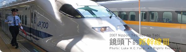 2007SKS100.jpg