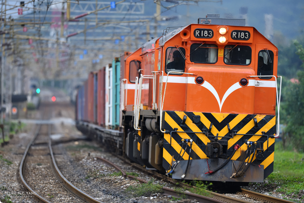 Rail045.jpg