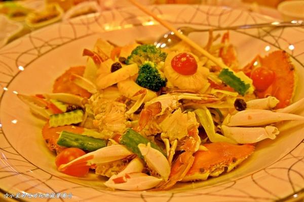 金宴翔餐廳:【宜蘭】喜慶聚餐在宜蘭,金宴翔餐廳來相會!