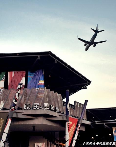 花博圓山公園:【台北】永遠逛不膩的花博園區,小孩與花的浪漫邂逅~
