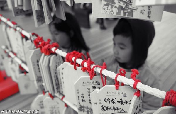 臺北孔廟:【台北。景點】逛孔廟不無聊。孔子輕鬆搞定幼稚園小朋友!