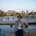 PICT2165_1.jpg